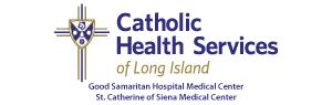 health services unh