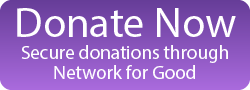 Donate now. Secure donations through Network for Good. Help support our programs and services to help moms and dads at risk for or experiencing a perinatal mood and anxiety disorder.