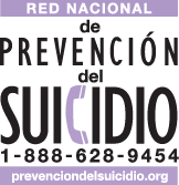 Red Nacional de Prevencion del Suicidio. ¿Qué pasa cuando llamo? Cuando usted llama al número 1-888-628-9454, su llamada se dirige al centro de ayuda de nuestra red disponible más cercano.