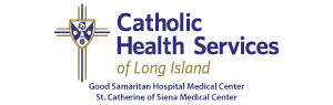 Catholic Health Services of Long Island logo and website link. Please click here to reach this sponsor's website.