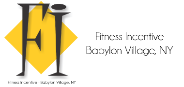 Fitness Incentive Babylon Village, NY - logo and website link.  Please click here to visit this sponsor's website.