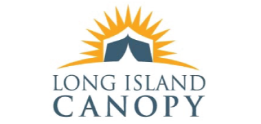 Long Island Canopy logo and website link. Please click here to reach this sponsor's website.