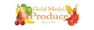 Gold Medal Produce logo and website link. Please click here to visit this sponsor's website.