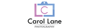 Carol Lane Photography. Please click here to reach this sponsor's website.