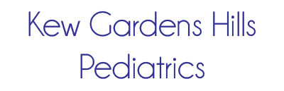 Kew Garden Hills Pediatrics. Please click here to reach this sponsor's website.