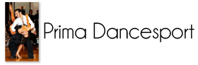 Prima Dancesport. Please click here to reach this sponsor's website.