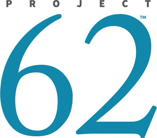 Project 62™ – A Perinatal Mental Health Parent Support Network in every New York State community.
