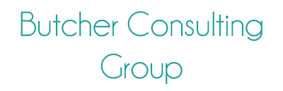 Butcher Consulting Group. Please click here to reach this sponsor's website.