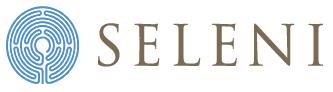 seleni institute logo.