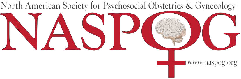 NASOPG logo.