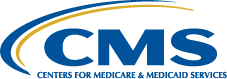 This icon indicates that the provider accepts Medicaid.