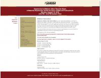 SAMHSA Webinar