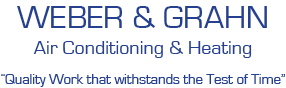 Weber & Grahn logo. Please click here to reach this sponsor's website.