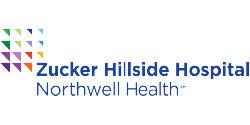 Zucker Hillside Hospital – Northwell Health. Please click here to visit this sponsor's website.