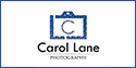 Carol Lane Photography. Please click on this logo to reach this sponsor's website.