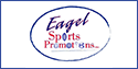 Eagel Sports Promotion. Please click on this logo to reach this sponsor's website.