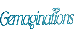 Gemaginations logo. Please click here to visit this sponsor's website.