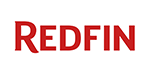 Redfin Corporation. Please click here to reach this sponsor's website.