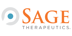 Sage Therapeutics. Please click here to reach this sponsor's website.