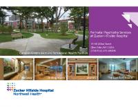 Zucker-HillsidePerinatal Postcard