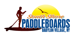 South Shore Paddleboards. Please click here to visit this sponsor's website.