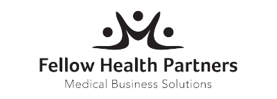 Fellow Health Partners logo. Please click here to visit this sponsor's website.