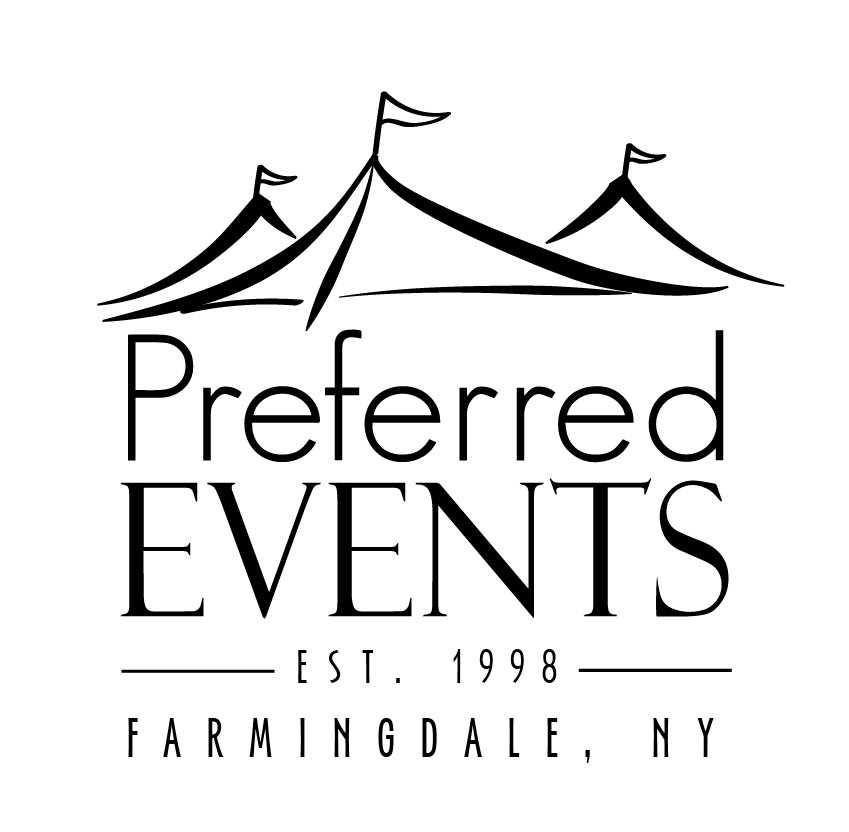 SOS Run 2020 Silver Event Sponsor – Preferred Events