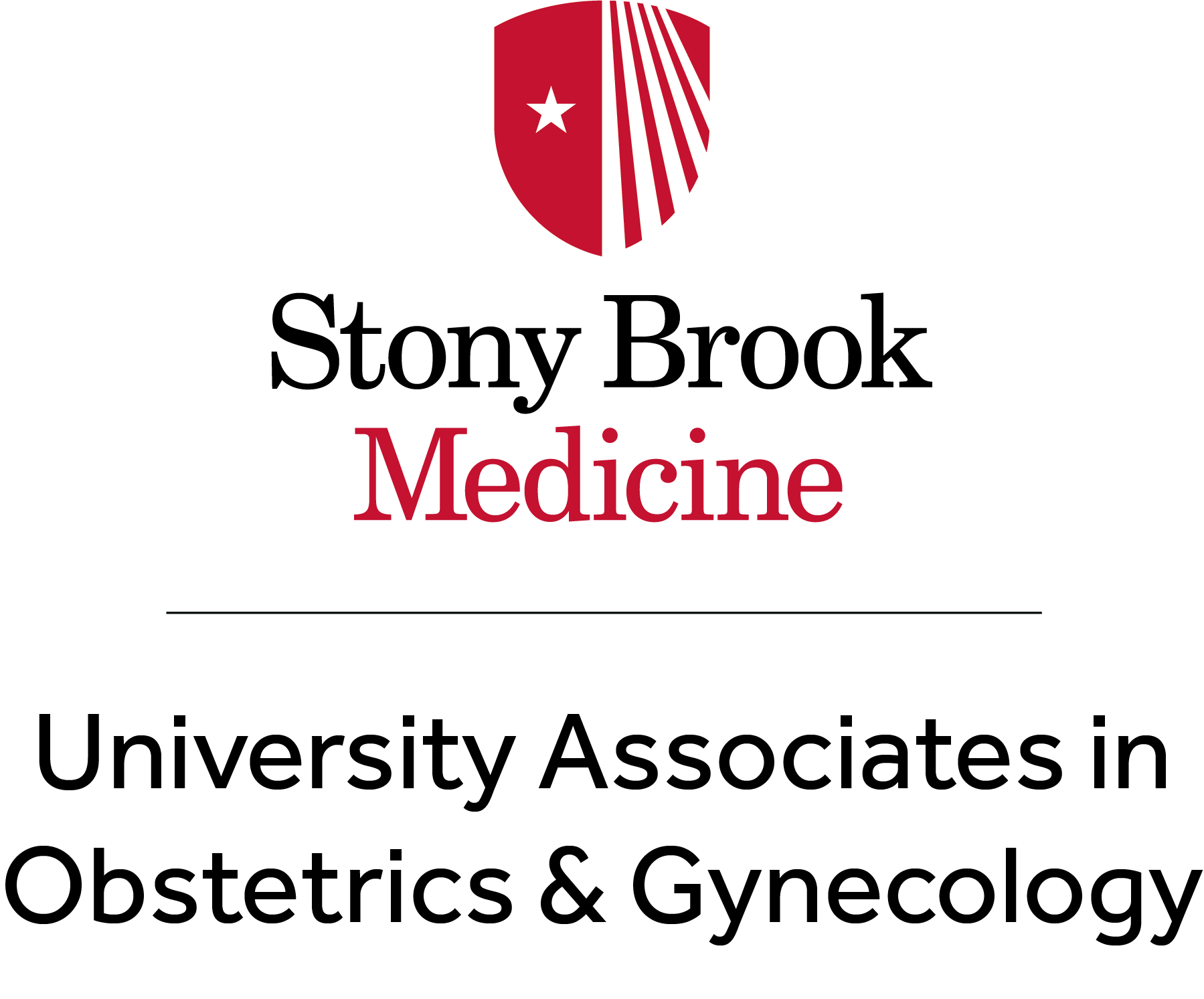 SOS Run 2020 Virtual Tent Sponsor – University Associates in Obstetrics and Gynecology