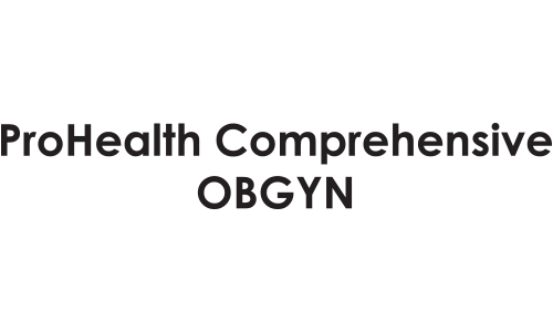 ProHealth Comprehensive OBGYN. They are a Seahorse sponsor for the 13th Annual Sounds of Silence Run/Walk. Please support our sponsors.