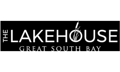 The Lakehouse logo. They are a T-shirt logo sponsor for the 13th Annual Sounds of Silence Run/Walk. Please click on their link to visit them.