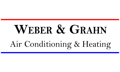 Weber & Grahn's logo. They are a Seahorse sponsor for the 13th Annual Sounds of Silence Run/Walk. Please click on their link to visit them.